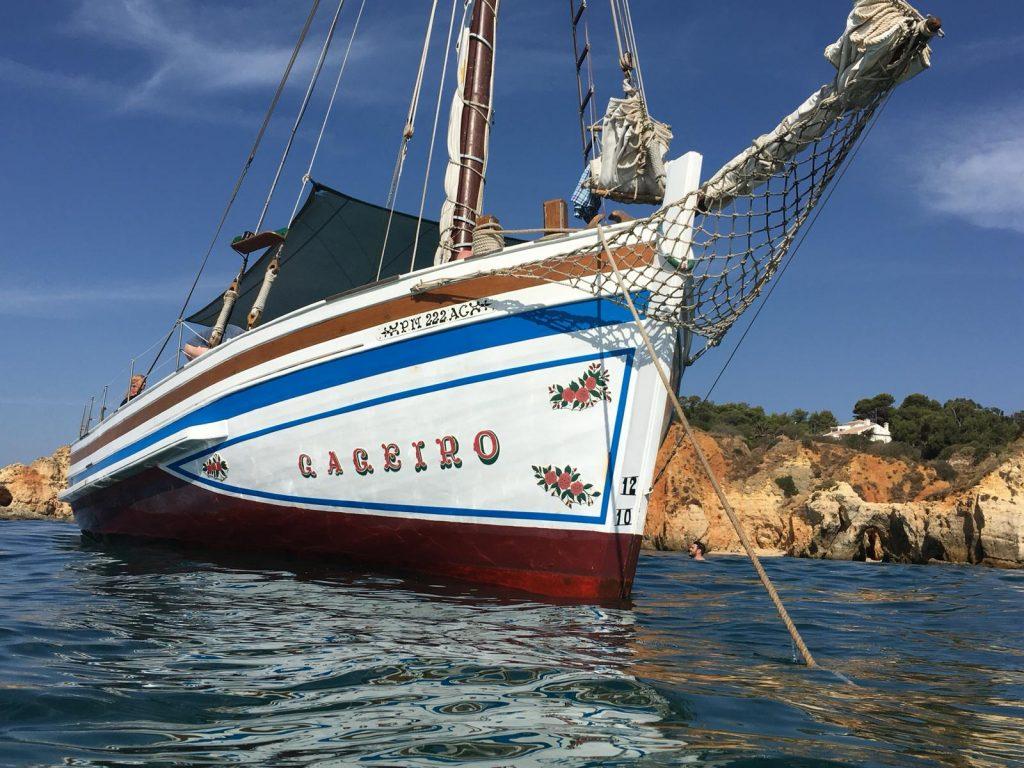 Portugal-Algarve-Gageiro-sailing-theboat (2)