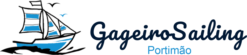 Gageiro Sailing