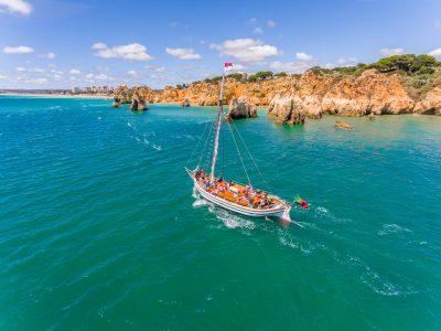 Gageiro-Segelausflüege-sailingtrips-daytrips-algarve-portugal (12 von 15)