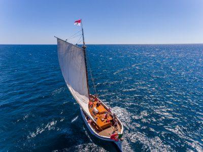 Gageiro-Segelausflüege-sailingtrips-daytrips-algarve-portugal (14 von 15)