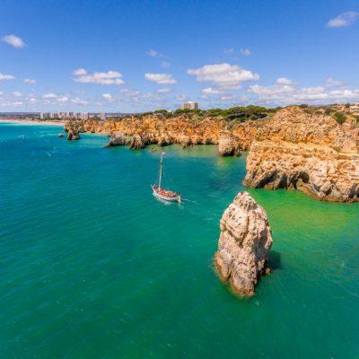 Gageiro-Segelausflüege-sailingtrips-daytrips-algarve-portugal