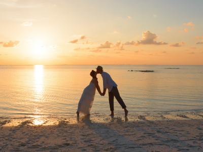 Gageiro-besondere-anlaesse-specialoccasions-algrave-wedding-sailing