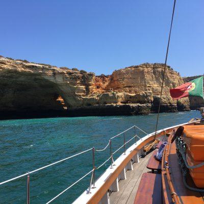 Gageiro-Portugal-Segelturn-Ausflüge-trips-daytrips-Algarve