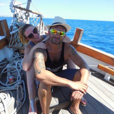 Gageiro-Home-aboutus-jana-fernando-segeln-algarve