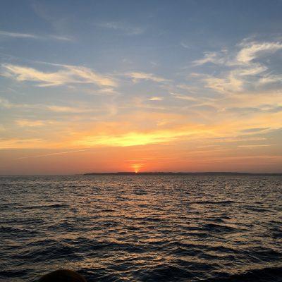 Portugal-Algarve-Gageiro-sailing-sunset-tour (2)