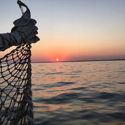 Portugal-Algarve-Gageiro-sailing-sunset-tour