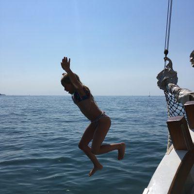Portugal-Algarve-Gageiro-sailing-swimming (3)