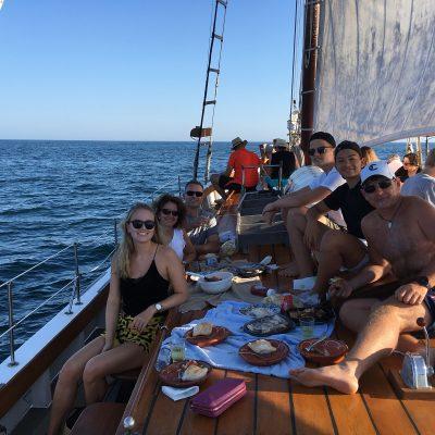 Portugal-Algarve-Gageiro-sailing-tapas-and-wine (3)