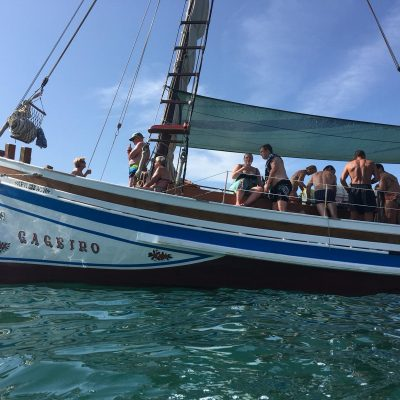 Portugal-Algarve-Gageiro-sailing-theboat (4)